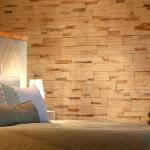 1143667-revetements-de-sols-et-murs-le-luxe-du-choix