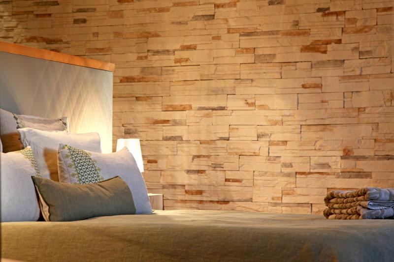 rev tement de murs espace rev tements pouteau 35. Black Bedroom Furniture Sets. Home Design Ideas