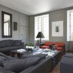 147651_une-demeure-xviiie-d-une-beaute-architecturale-simple