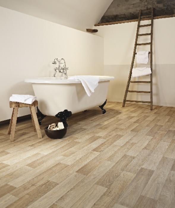 revetement de sol imitation bois top salle de bain bois revtement de sol et mural imitation. Black Bedroom Furniture Sets. Home Design Ideas