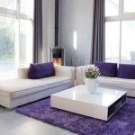 Salon-violet