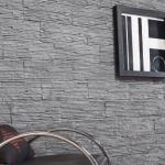 plaquette-de-parement-mural-gris-ardoise