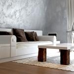 salon-couleur-argent-1074778