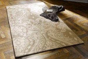 tapis-baroque-elegant-beige